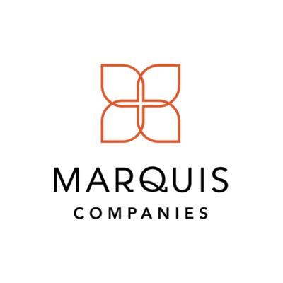 Marquis Companies logo